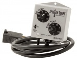 Titan Controls - Spartan Series Fan Speed Controller (702895)
