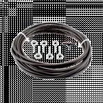 Titan Controls - Titan Controls CO2 Rain System W/ 25ft Tubing (702711)