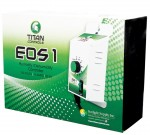 Titan EOS 1 Humidity  Controller (702605) Environmental Controllers