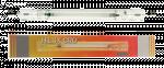 Ushio AHS-DE1000w Opti Red (902912) Double Ended grow light