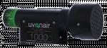Uvonair 1000 (741000)
