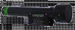 Uvonair - Uvonair 3000 (741005)