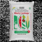VermaPlex Black Casting 40 lb (724285)