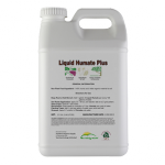 VermaPlex Liquid Humate Plus 2.5 Gallon (724240)