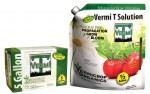Vermicrop Organics - Bio Cart. 5Gal Retail Kit 40 1/2G (720730)