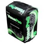 Vermicrop Organics - VermiPro Soilless Medium 3.8 cu ft Bale (30/Plt) (720762)