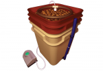 General Hydroponics - Water Farm Module (706985)