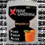 Xtreme Gardening Azos 12oz (721265)