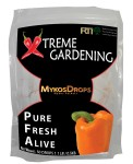 Xtreme Gardening Calcarb 6oz 12/Cs (721270)