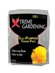 Xtreme Gardening Mykos 1lb 12/Cs (721200)