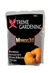 Xtreme Gardening Mykos 30 2.2 lb 6/Cs (721250)