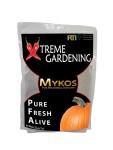 Xtreme Gardening Mykos Drops 20Ct 12/Cs (721235)