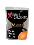 Xtreme Gardening Mykos Drops 50Ct 6/Cs (721240)