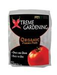 Xtreme Gardening Mykos Wp 12oz 12/Cs (721220)