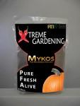 Xtreme Gardening Organic Paks 500Ct 2/Cs (721310)