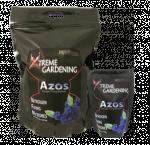 Xtreme Gardening - Xtreme Gardening Azos 8lb (721268)