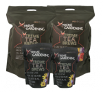 Xtreme Gardening - Xtreme Tea Brews 500g 25 Gal Brews 14 Ct (721335)