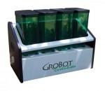 PurGro Electronics - GroBot Grow Evolution Room Controller & Auto doser Complete