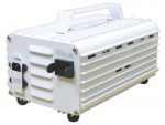 Sun System - Crop Master SS10 1000 Switchable (902060)