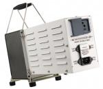 Sun System - Hard Core DE HPS Remote Ballast 1000 watt 120/240 Volt (902652)