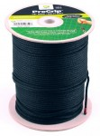 SunGrip - Progrip 1/8 IN Rope 500 Ft Roll (710109)
