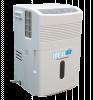Ideal-Air - 50 Pint Dehumidifier (700898)