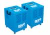Ideal-Air - 100 Pint Dehumidifier (700896)
