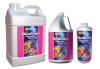 General Hydroponics - Floralicious Bloom 1-1-1 2.5 Gallon (732191)