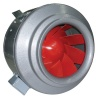"Vortex - 14"" Inline Fan V-14Xl 2905 CFM (736691)"