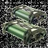 Galaxy Grow Amp 400-600 1000W Turbo Selct-A-Watt 240v Only (902225)