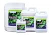 Botanicare - Pureblend Pro Grow 15 Gallon 718478 BCPBPG15