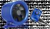 """Hyper Fan - 6"""" 315 CFM Fan With Digital Controller (701400)"""