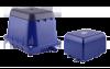 Air Force Pro 80 Linear Air Pump (746515)