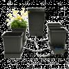 AutoPot - 4-Pot Automatic Watering System (707625)
