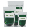 Bioag Ful-Humix 300 Grams 12/Cs (719745)