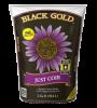 Black Gold Just Coir Loose 2 cu ft (714565)