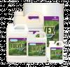 Botanicare Fulvex 5 Gallon (739090)