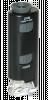 Carson Optical MicroMax LED Microscope 744015