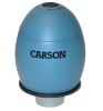 Carson Optical - Zorb Digital Microscope (744020)