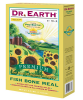 Dr Earth Fish Bone Meal 25lb (717075)