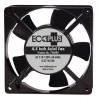 """Ecoplus - 4.5"""" Axial Fan W/Cord 112 CFM (736880)"""