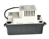 Excel Air - Condensate Pump (EXCELCONP)