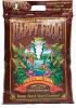 FoxFarm - Happy Frog 12Qt Bag (5/Case) (714303)