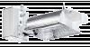 Gavita Pro Classic Series 600 SE - 240 Volt (906045)