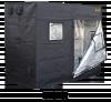 "Gorilla Grow Tent - 4'x8'x6'7"" LITE LINE (GGTLT48)"