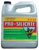 Grotek - Pro-Silicate 4 Liter (718895)