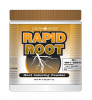 Grow More Hydroponics - Rapid Root 2oz (721645)