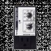 Grozone - TP3 High Temperature Shut Off Tempstat (780102)