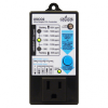 Grozone - USCO2 0-2000 PPM Single Zone Ultra Simple CO2 Controller (780114)