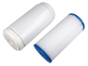 Hydro-Logic - Pre- Evolution Kdf/Carbon Filter 10x4.5 (728776)
